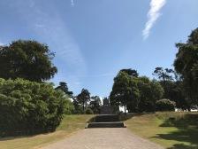 Margam Park Castle